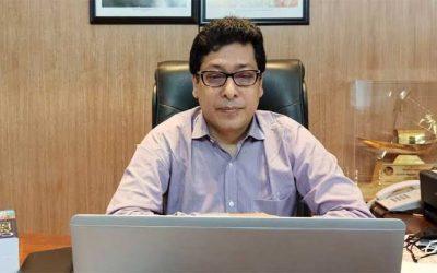 সরকারি কর্মকর্তাদের স্যার-ম্যাডাম নয়: জনপ্রশাসন প্রতিমন্ত্রী